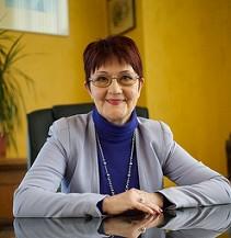 Kónya Judit - Lendületes Hatvanasok - Sixties.hu