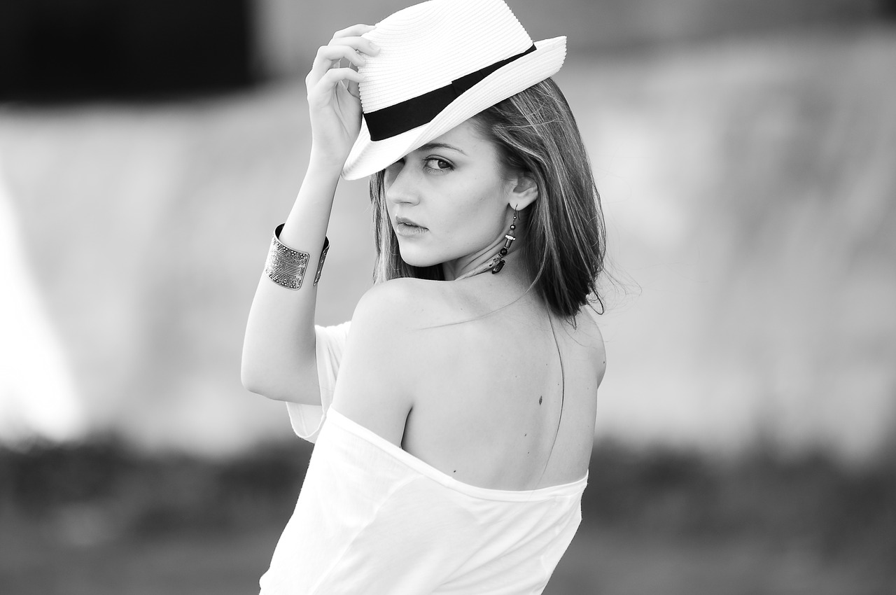 alacsony nő divatja, stílus, elegancia