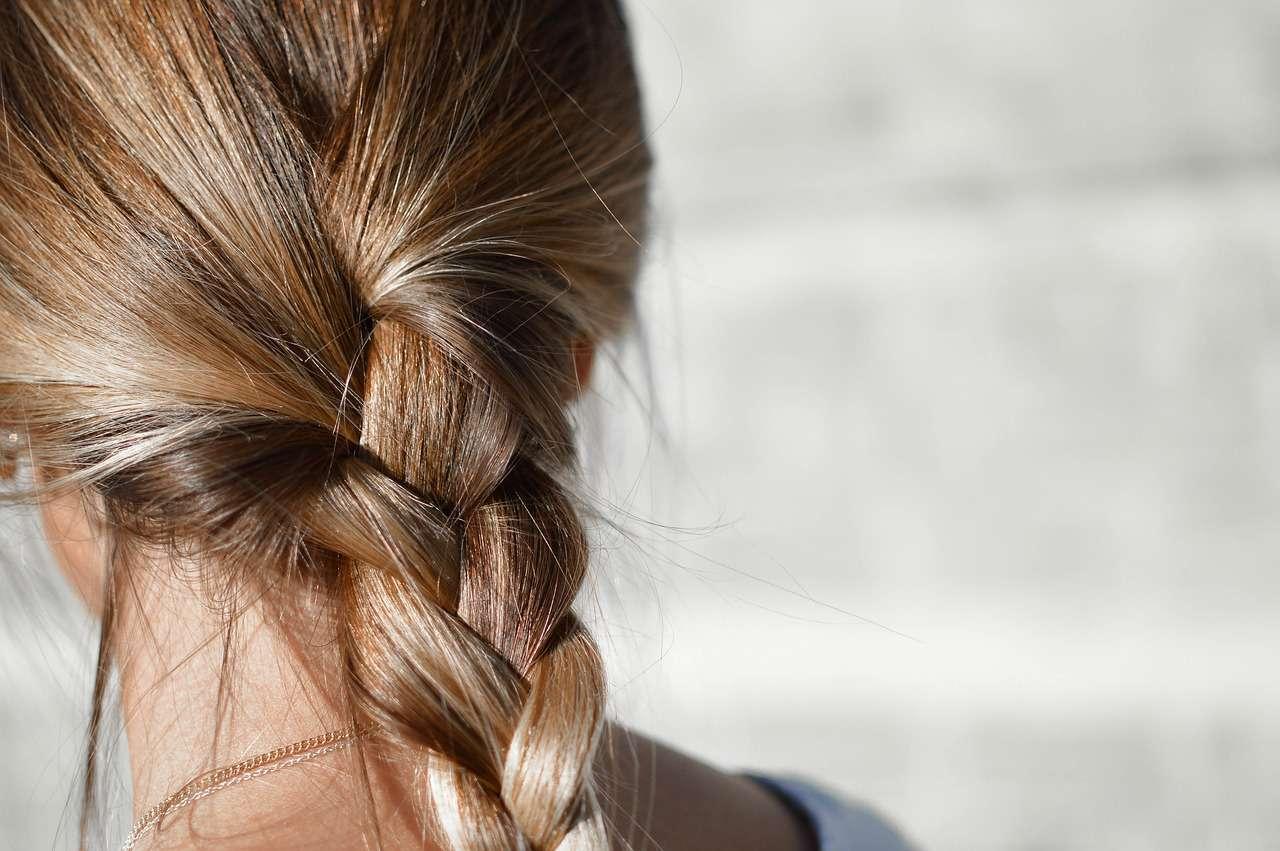 szép haj, egészséges köröm, természetes szépségápolás
