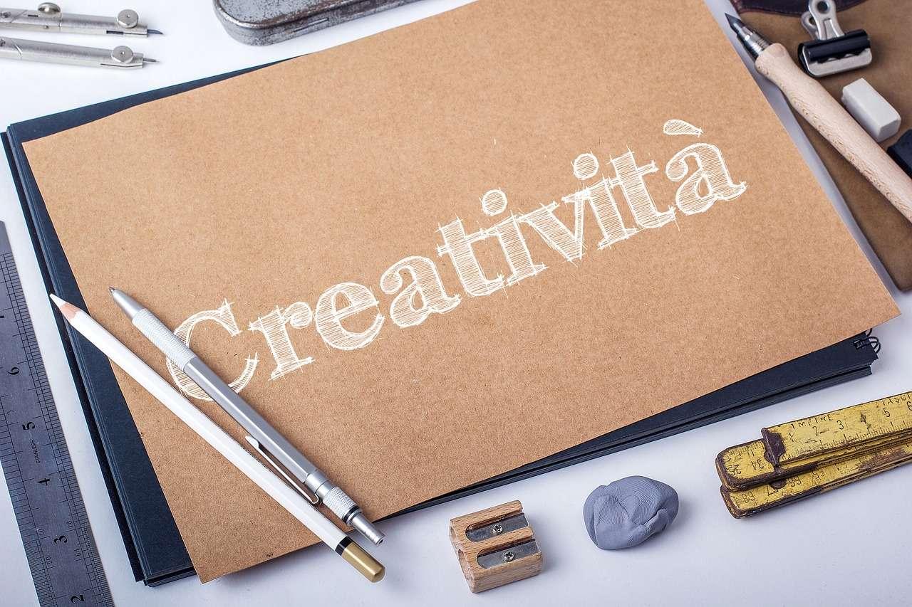 memória, kreativitás, emlékezőképesség