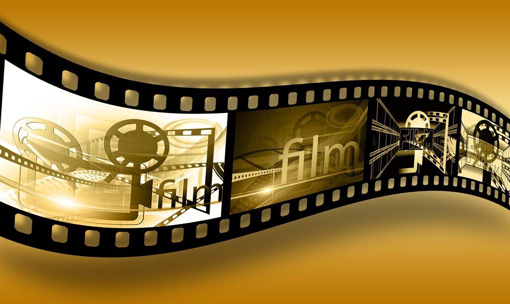 film,, szinház, muzsika és egyéb kulturális élmények