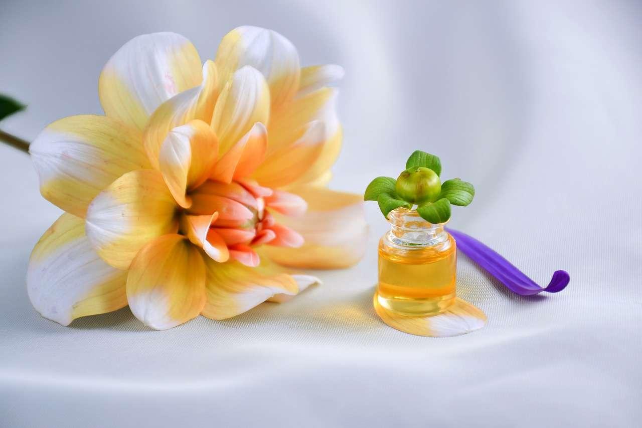 aromaterápia, illóolajok, kényeztetés, léleksimító