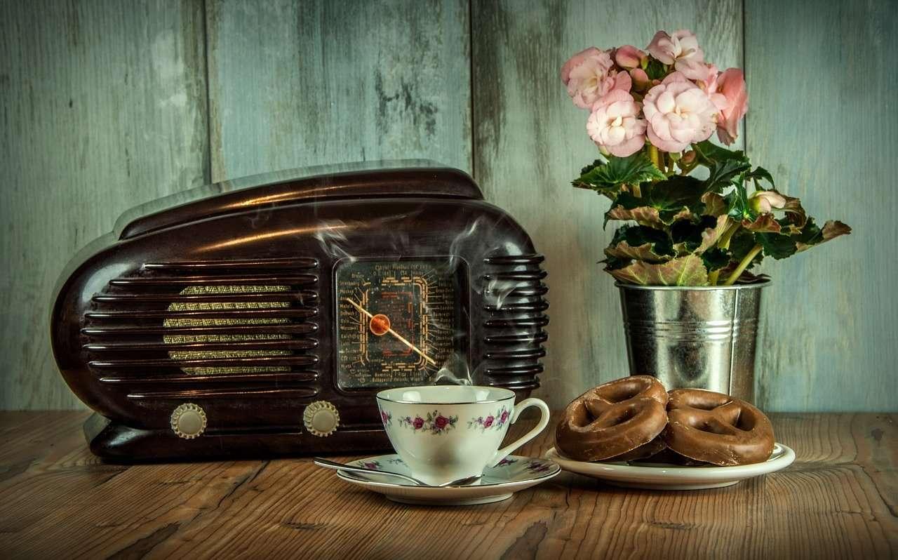 régi idők ételei, takarékos konyha, egyszerű ételek