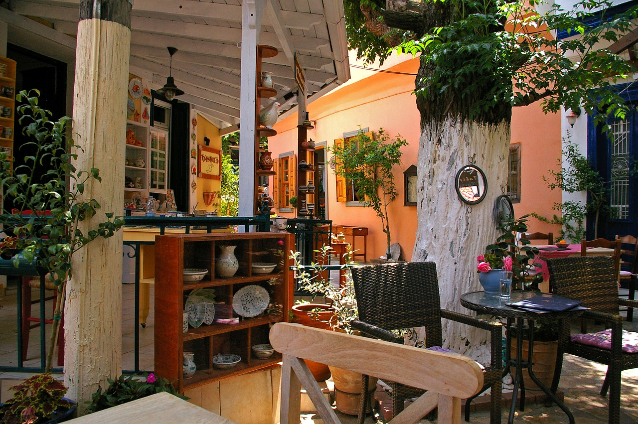 vendéglátás, kulináris élvezetek, gasztro-kultúra