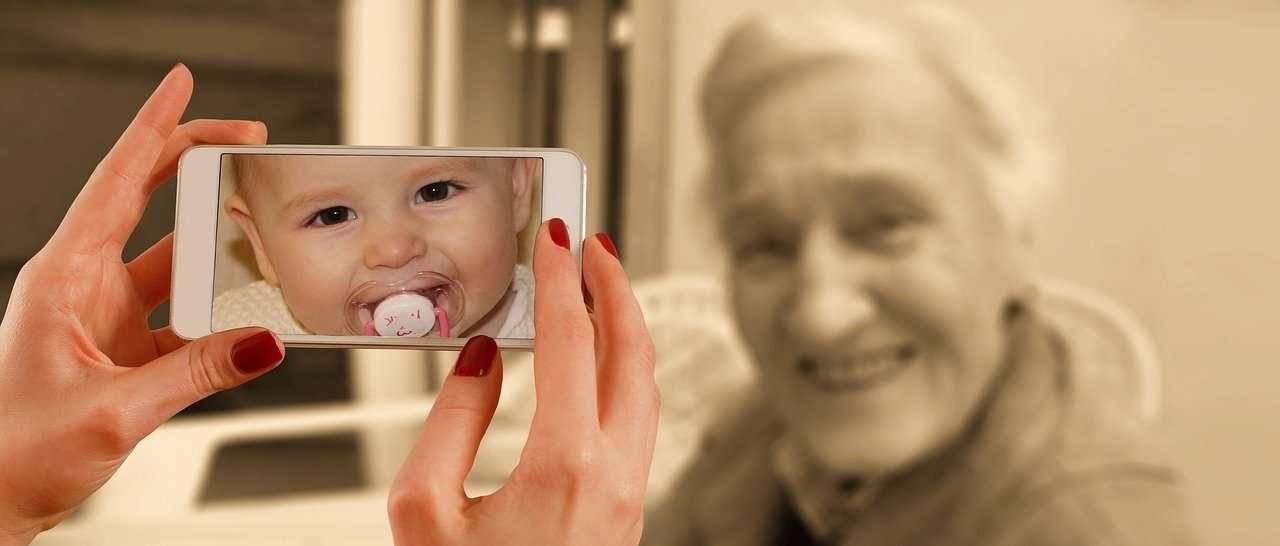 fiatalodás, anti-aging, bőrmegújítás természetes módszerekkel
