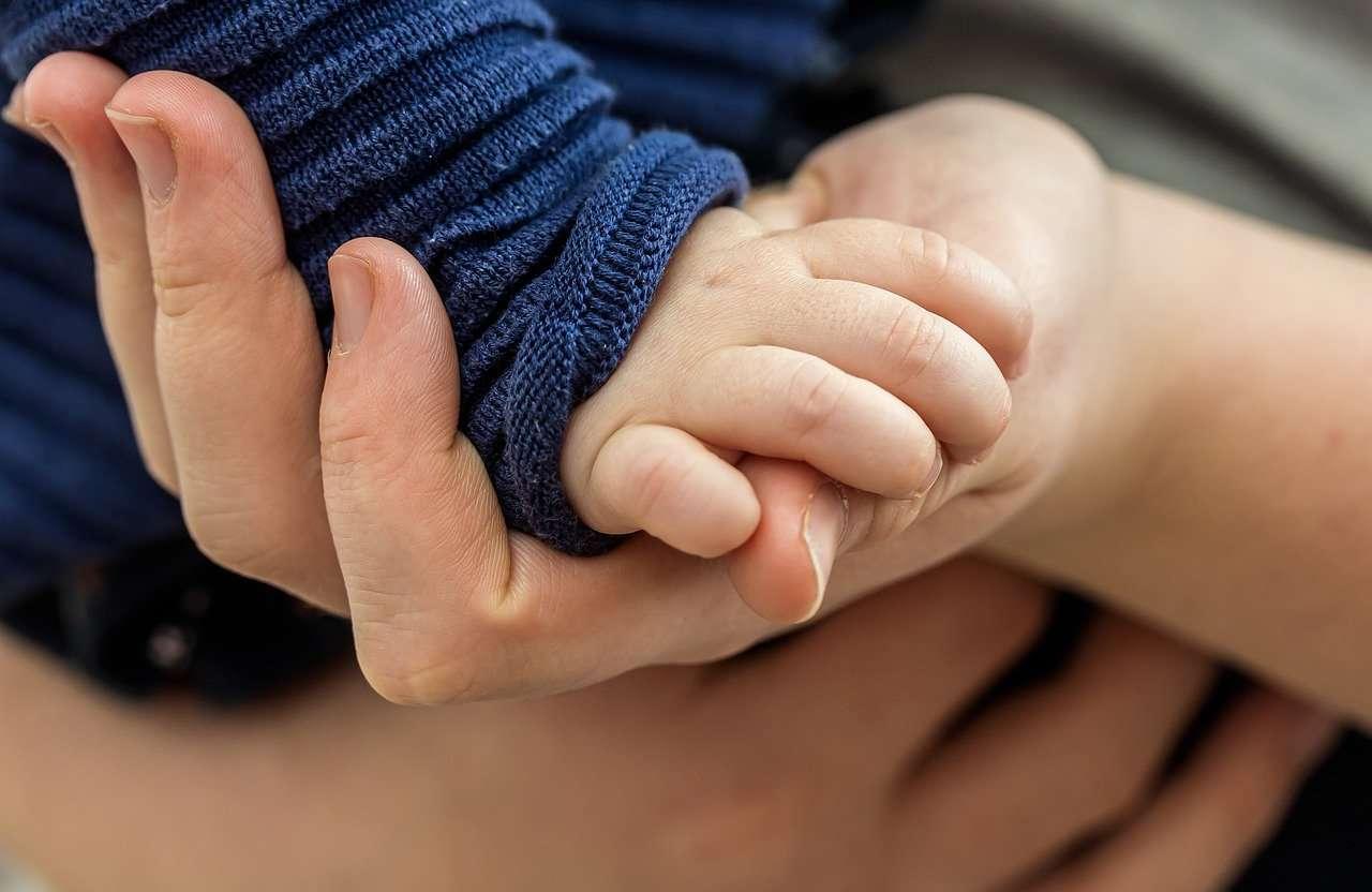 5 szeretetnyelv, gyereknevelés, gyerekpszichológia