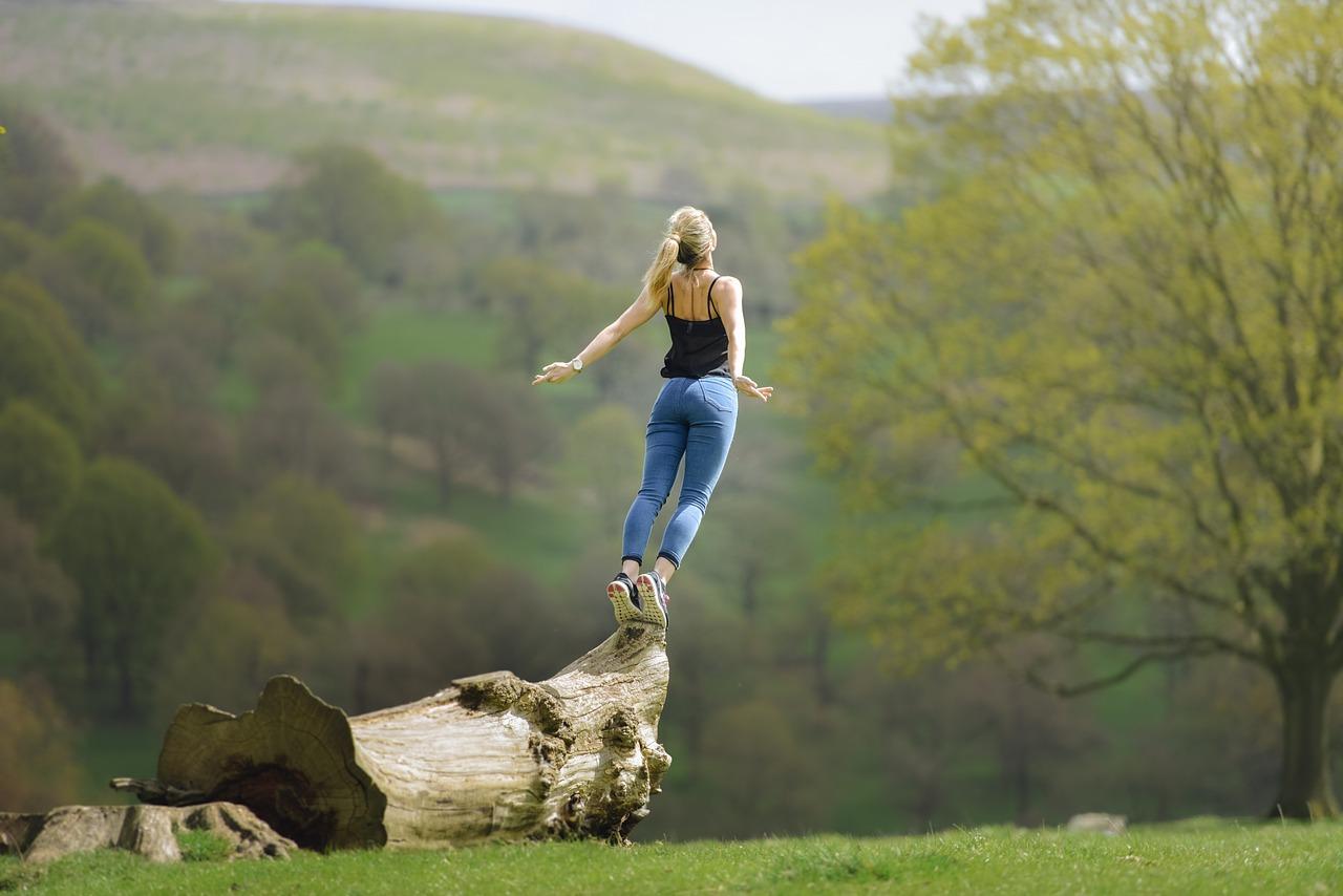 boldogság, ellazulás,nyugalom, tudatos jelenlét